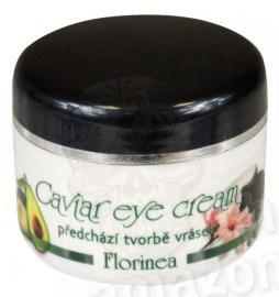 Florinea - Caviar Eye Cream