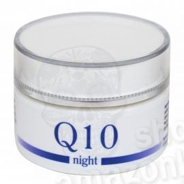 Florinea - Q10 night